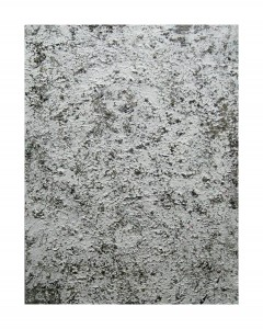 Grau 1, 2013, 76x58 cm, Acryl, Öl auf Holz