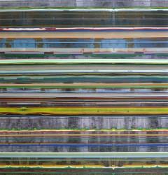 Insula 874,2010,240x230cm
