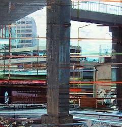 Nr.1668,80x230,2004