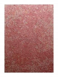 S 4, 2013, 160x115 cm, Acryl, Öl auf Holz