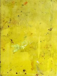 Nr. 918, 80 x 60 cm, Acryl auf Leinwand, 2018